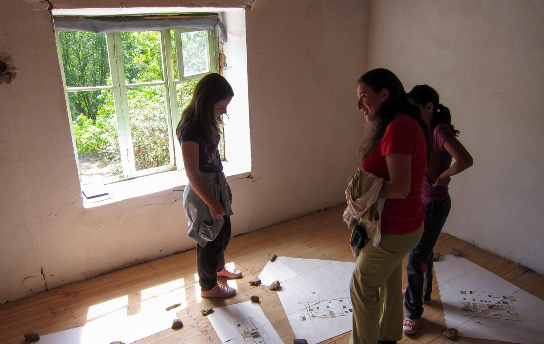 2012_openstudios-13.jpg