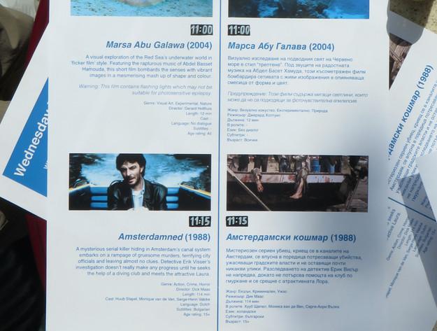 Galleries_Past_Events_Film fest-3.jpg