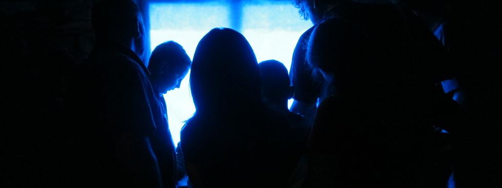 2012_openstudios-17.jpg