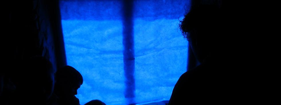 2012_openstudios-16.jpg