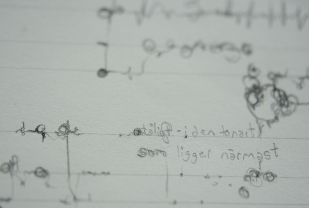ch3_2.JPG