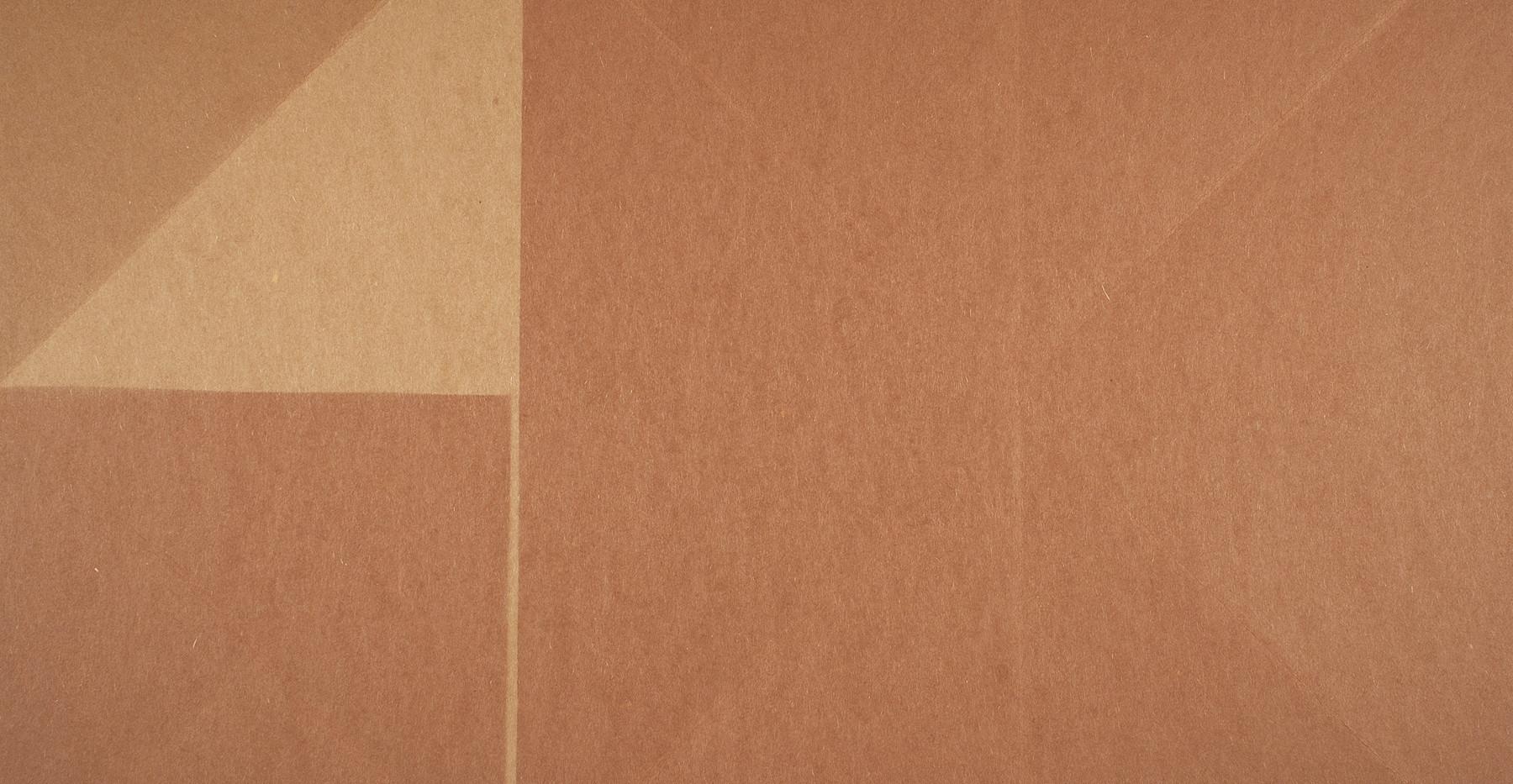 folded-sunprint1a.jpg