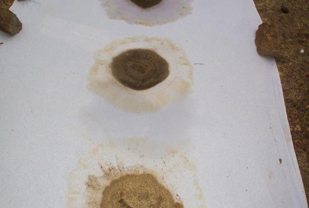 sediment7.5 jpg.png