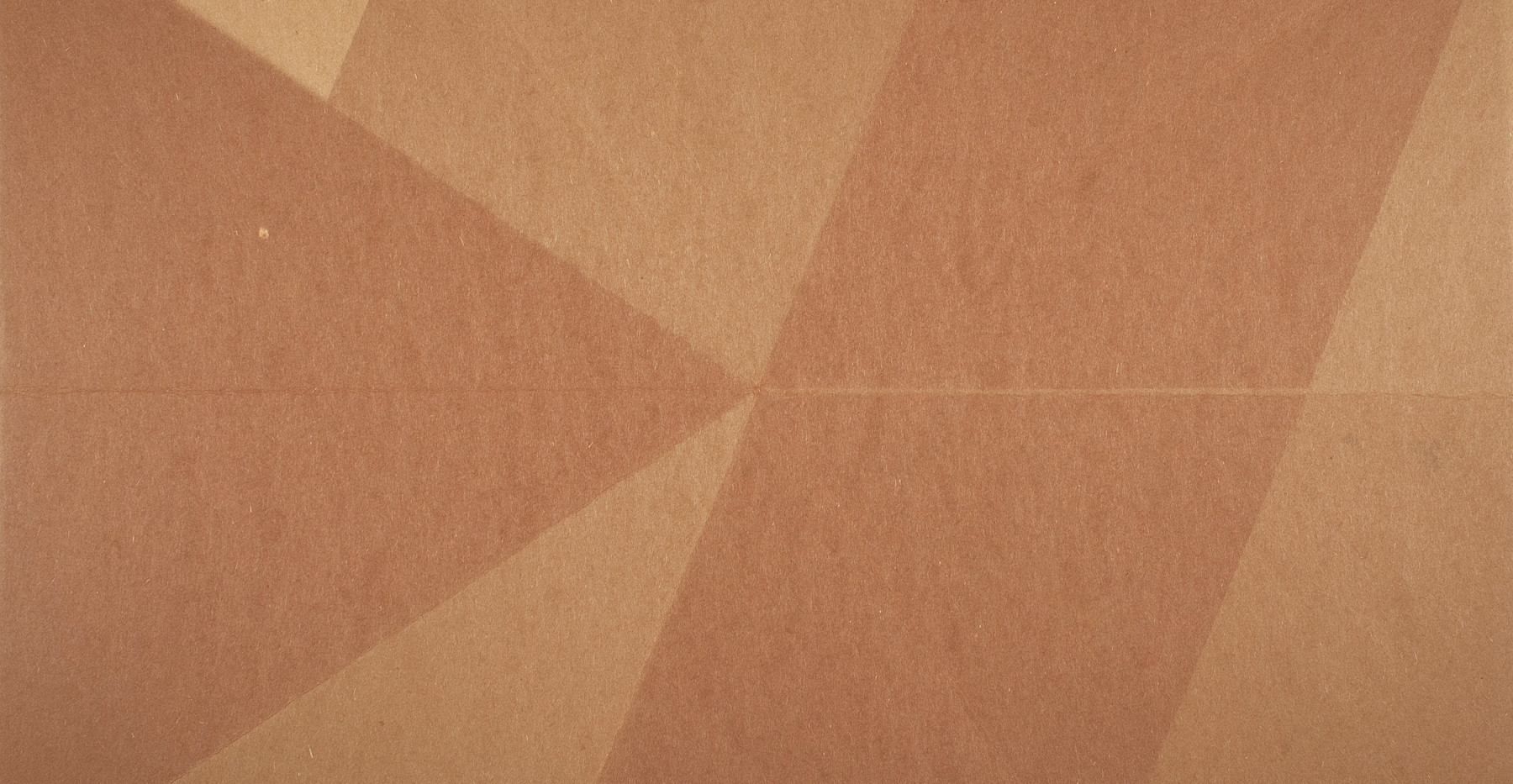 folded-sunprint3b.jpg