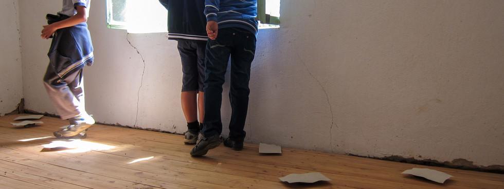 2012_openstudios-15.jpg