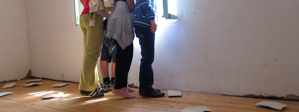 2012_openstudios-14.jpg