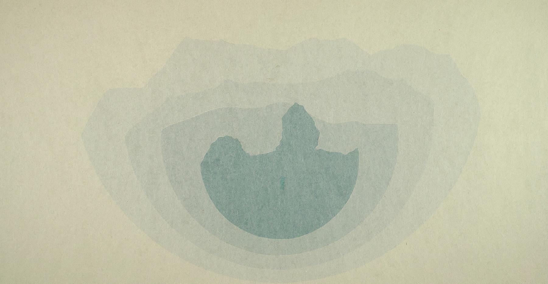sunprint5.jpg