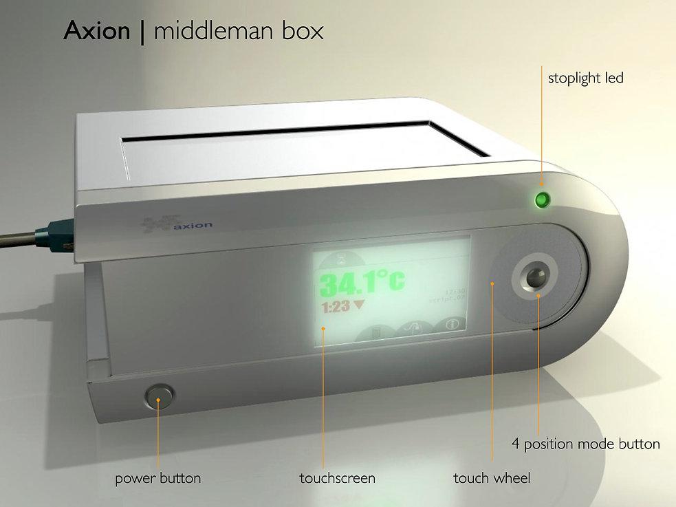 axion_middleman_box.jpg