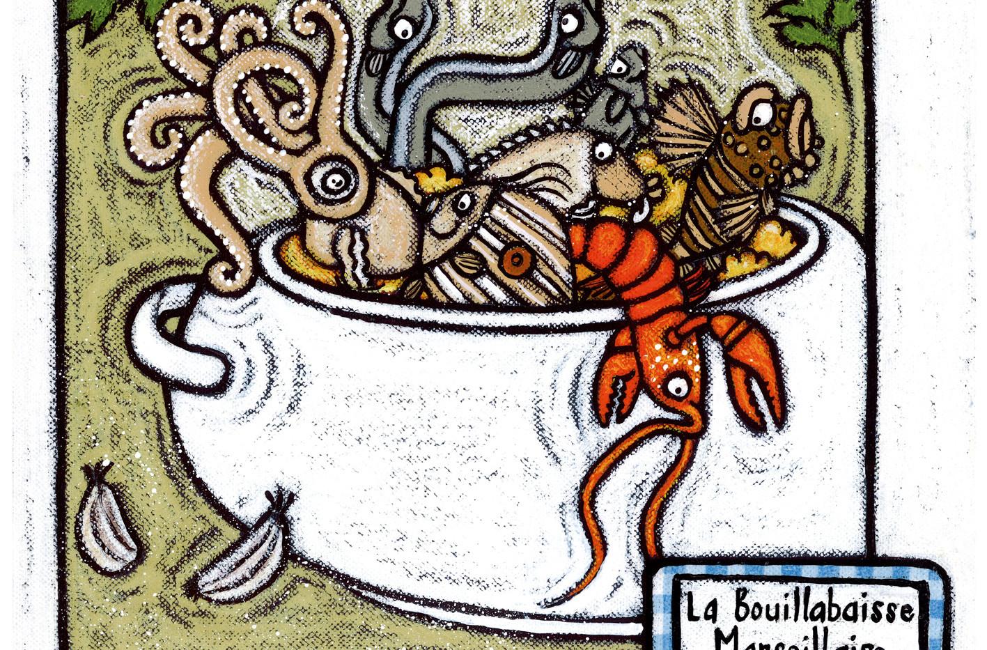 Bouillabaisse Marseillaise.jpg