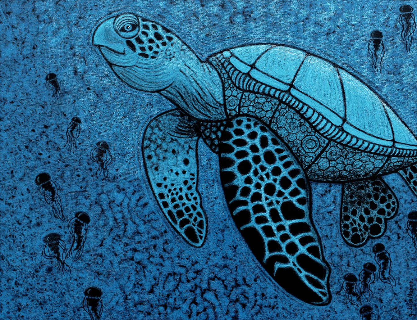 Tortue-Art_contemporain-expo-pastel_%C3%