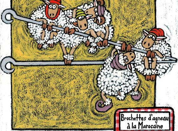 Brochette d'agneaux à la Marocaine.jpg