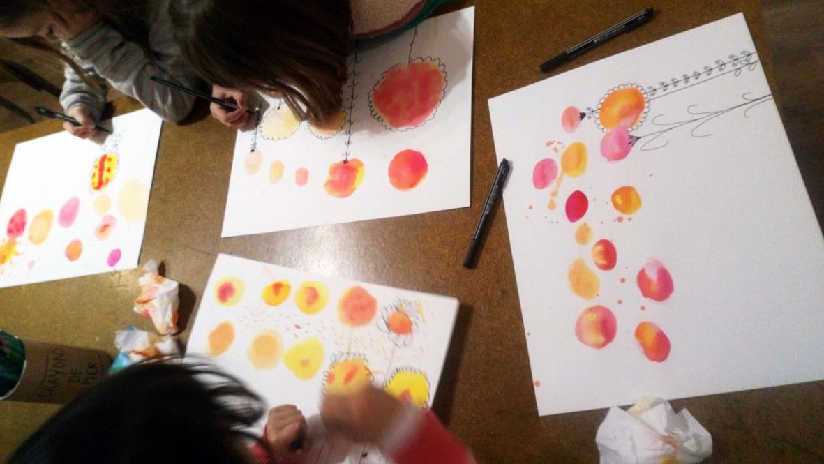 Atelier-creatif-enfant-auray-morbihan-ar