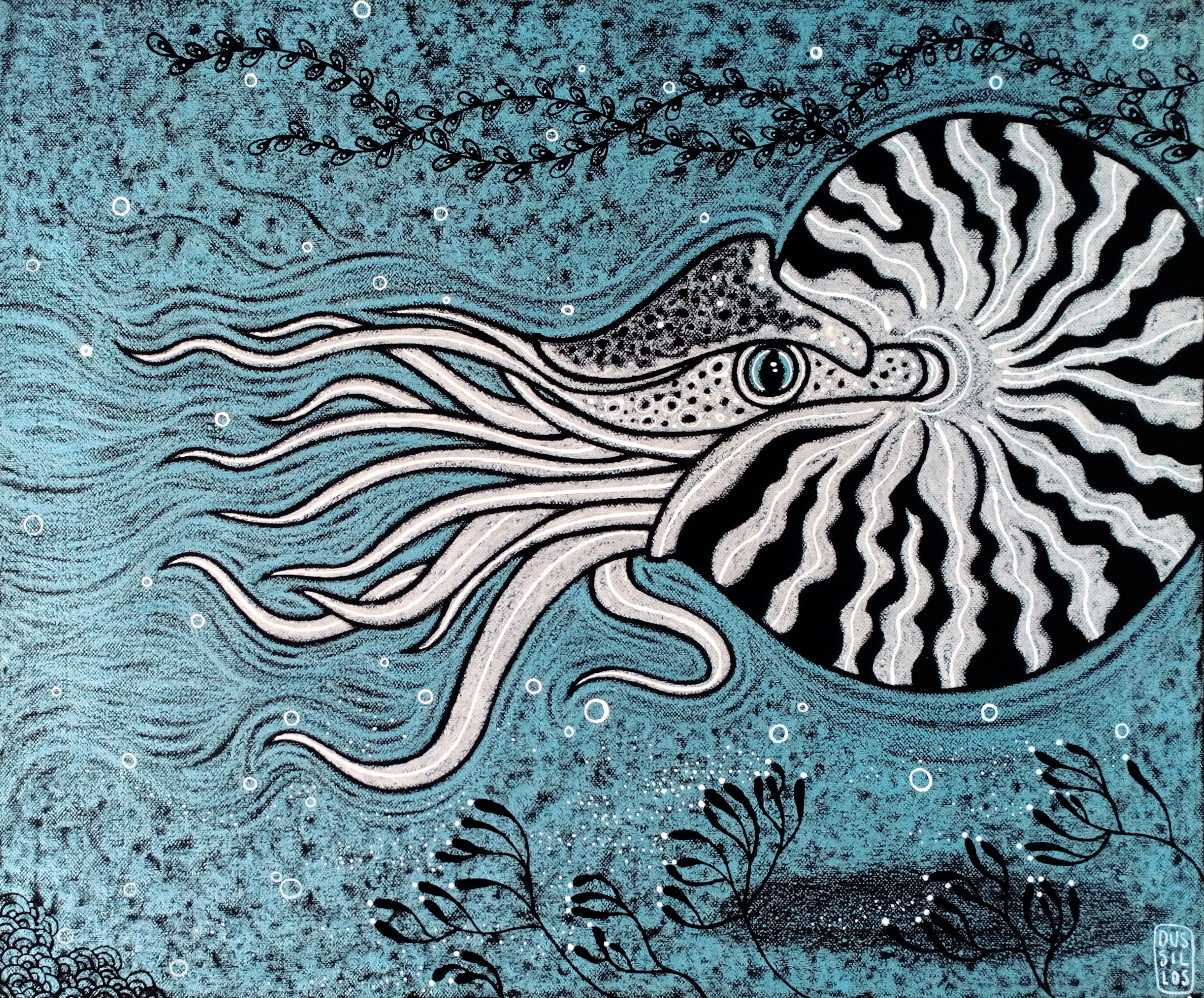 Nautilus-Art_contemporain-expo-pastel_à