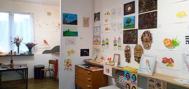 AtelierCreatifsAuray-cours-art.jpg