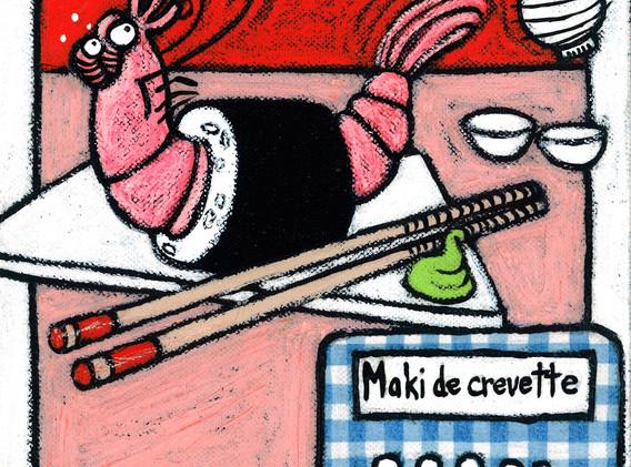 Maki de crevette.jpg