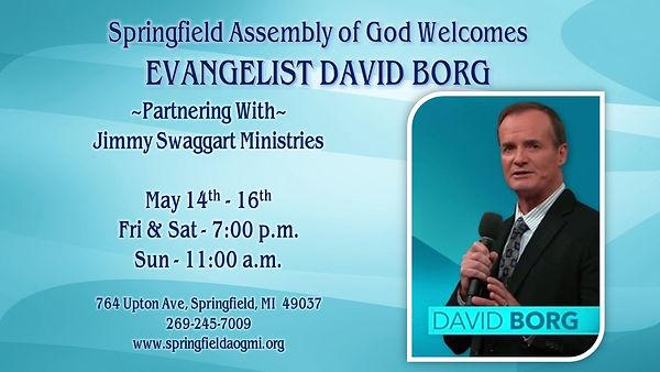 David Borg Flyer.jpg