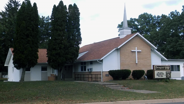 churchfront.png