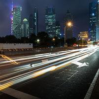 city-PLPA9VE.jpg