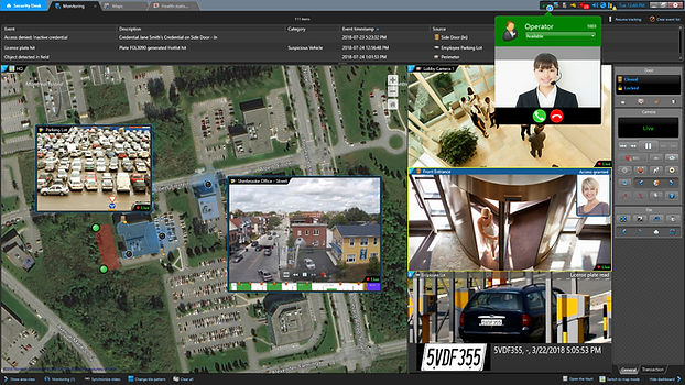 Security-Center-unified-monitoring-inter