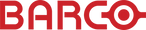 126-1260772_barco-3947-logo-png-transpar