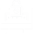 Secure login.png