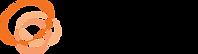 1200px-Hanwha_logo.png