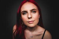 Megan Wales-Harding