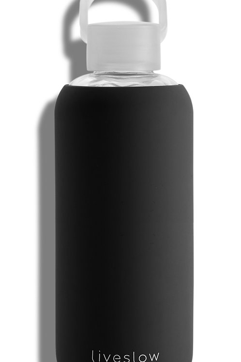 Liveslow Black - 450ml