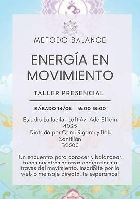 _TALLER-ENERGIAS-AGOSTO.jpg