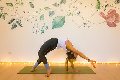 Yoga-Balance-061_edited.jpg