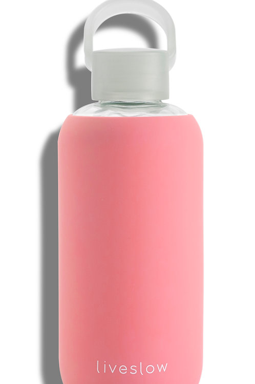 Liveslow Baby Pink - 450ml