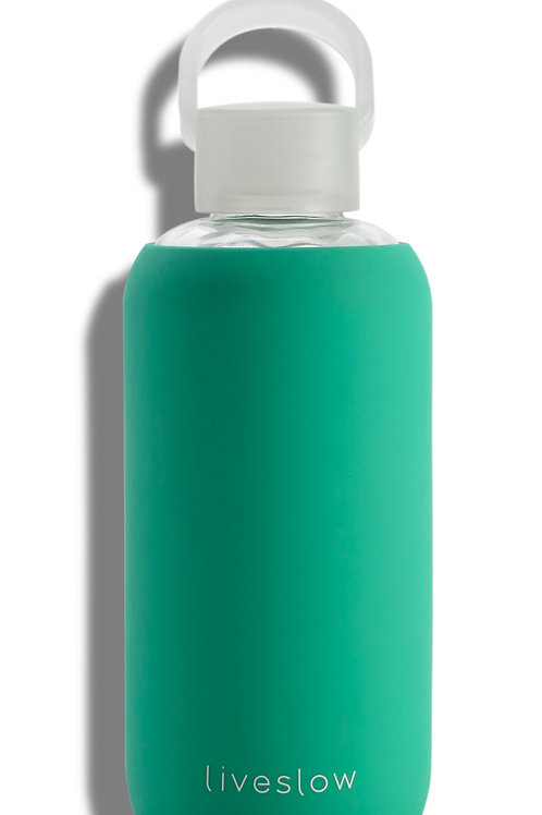 Liveslow Soft Green - 450ml