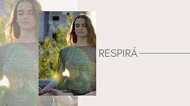 RESPIRÁ_PORTADA_WEB.png