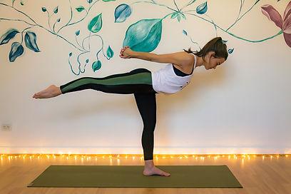 Yoga-Balance-024.jpg
