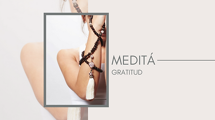 _ MEDITÁ gratitud.png