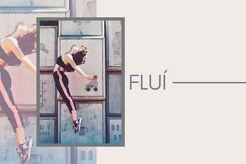 Pack Fluí