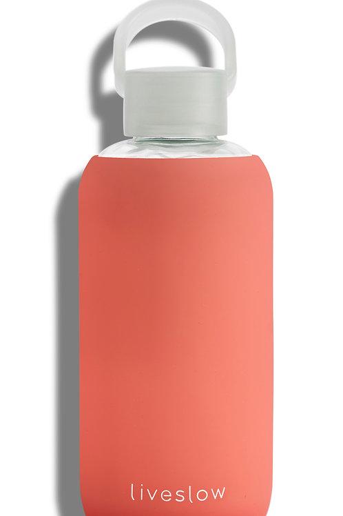 Liveslow Peach - 450ml