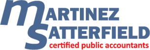 MS Full Logo.png