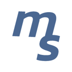 MS-INITIALS-OUTLINE2.png