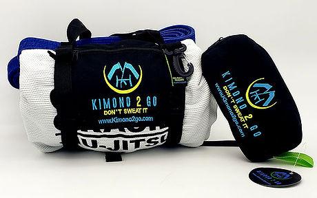 k2g & bag.jpg