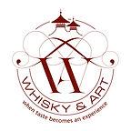 Whisky&Art_Logo_klein 2.jpg
