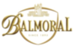 Balmoral Group Communication Logo_1280x7