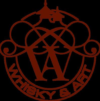 whisky_art_logo_ohne_unterzeile_kein_hintergrund_396.png