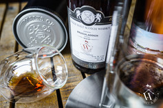 Whisky Bottling Malts of Scotland