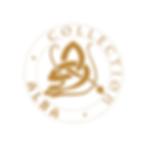 alba-collection-marken-logo.png