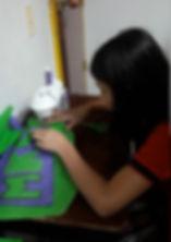 costura-niños.jpg