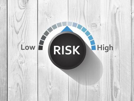 Minimize Workplace Risk