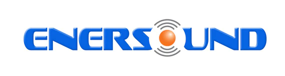 enersound logo.PNG