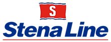 Stena_line_logo.png