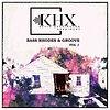 Bass Rhodes & Groove Vol 1